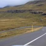 Euro RAP skilgreinir Fjarðarheiði sem einn hættulegasta vegarkafla landsins