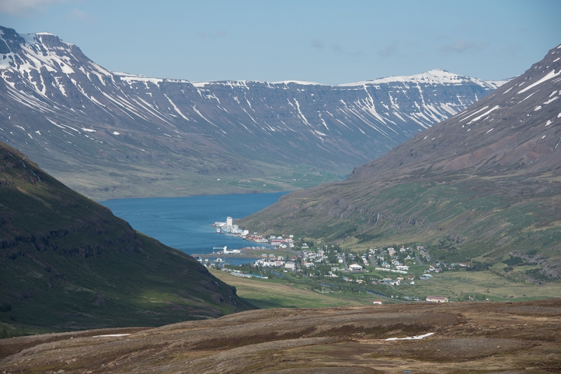 iceland_hiticeland_seydisfjordur_01